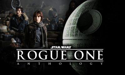 rogue star wars