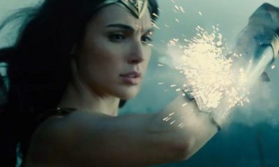 wonder-woman-gotham-trailer
