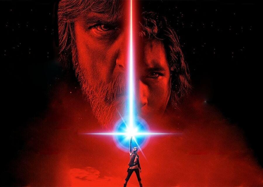 Star Wars VIII