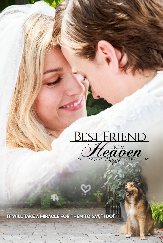 BFFH_Poster