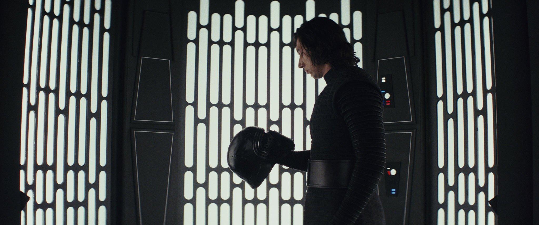 Crítica Star Wars: Los Últimos Jedi