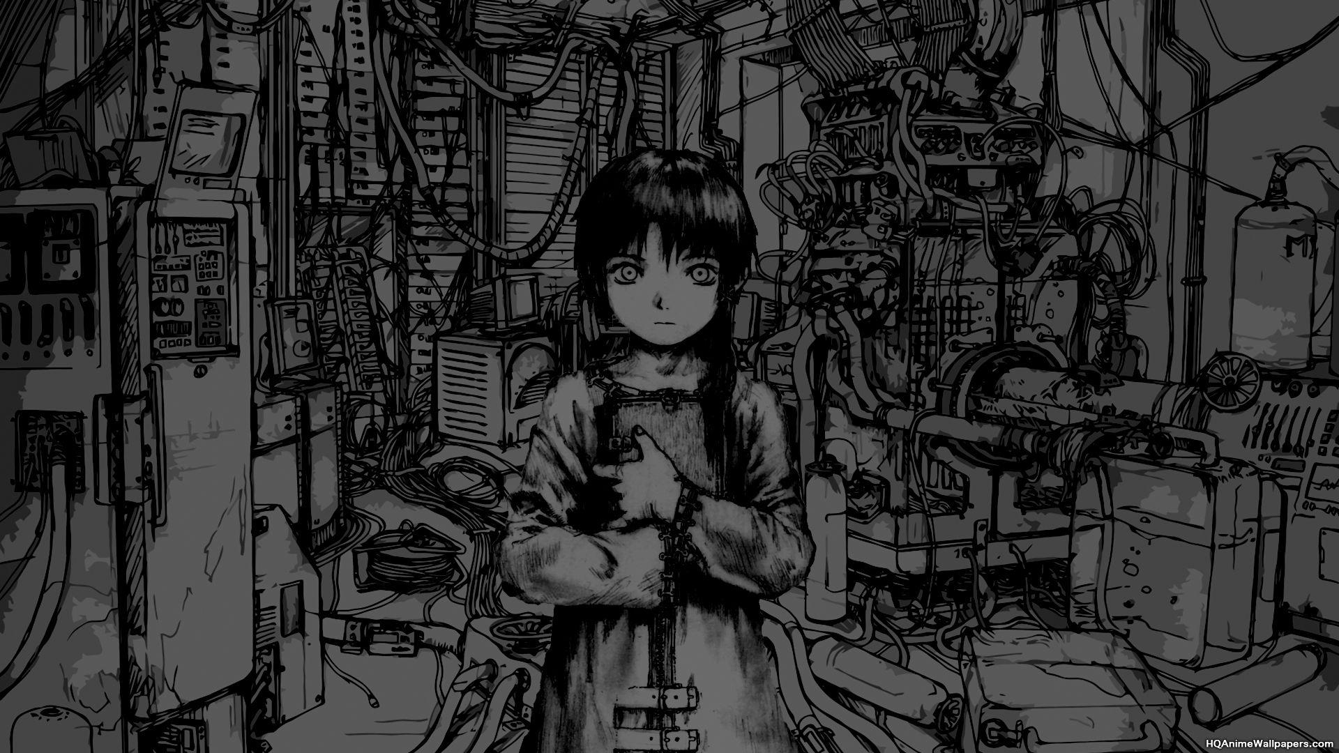Estrenos Anime Selecta Vision 2018