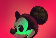 Mickey-Mouse-horror