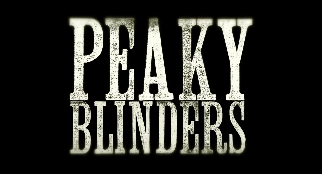Crítica Peaky Blinders – Bienvenidos al territorio de los Shelby