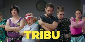 La tribu fernando colomo comedia española