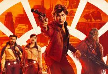 han solo a star wars story
