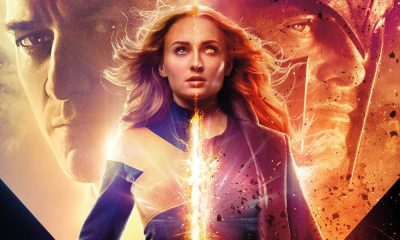 ranking de todas las películas de X-Men
