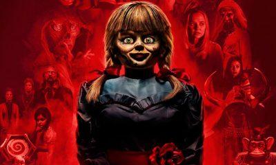 muñecos más terroríficos del cine