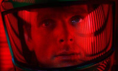 mejores películas espaciales de todos los tiempos