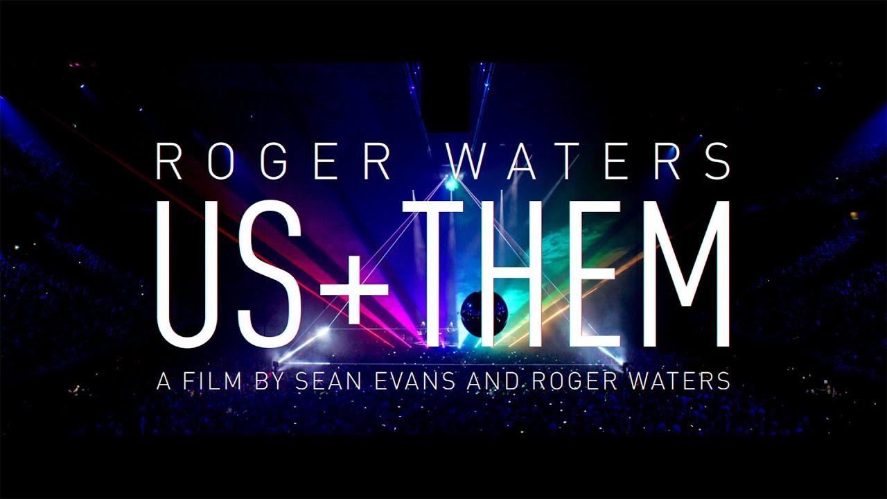 mejores documentales musicales roger waters