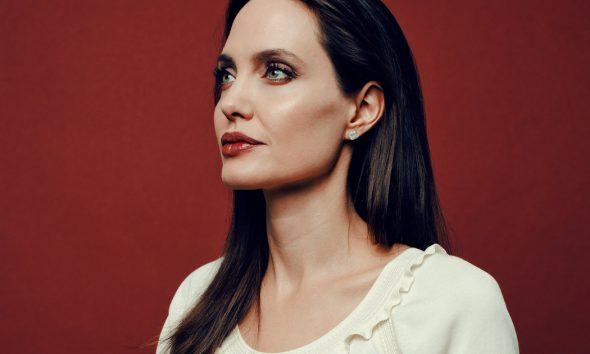 las mejores películas de Angelina Jolie