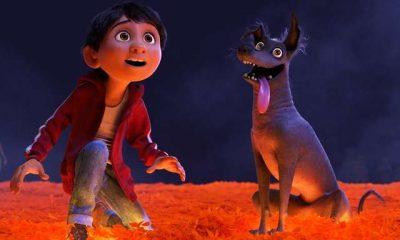 películas de Disney en Netflix