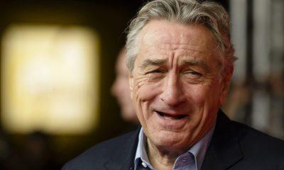 mejores películas de Robert De Niro en Netflix
