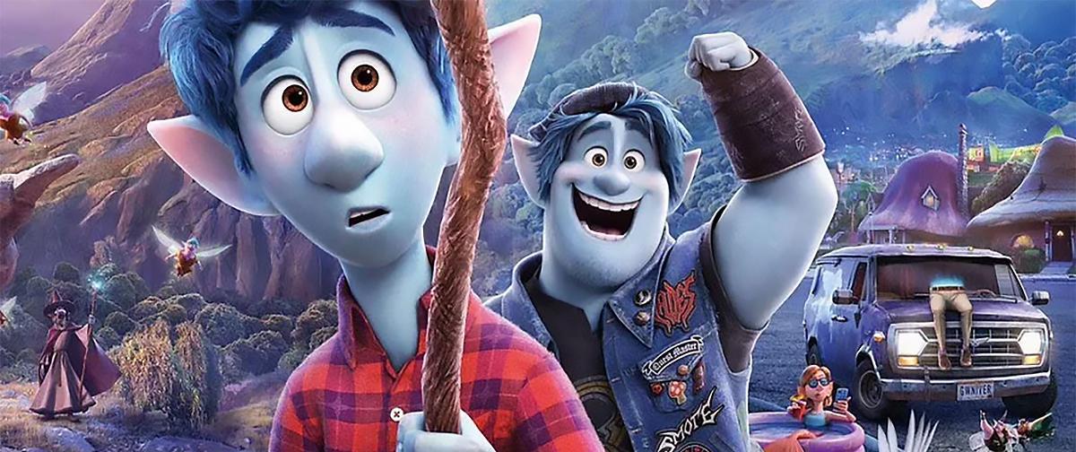 las películas más lacrimógenas de Pixar