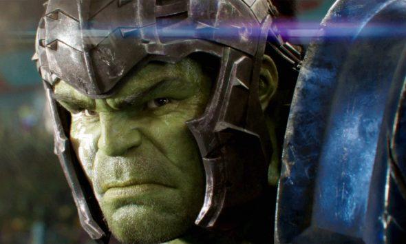 curiosidades sobre Hulk