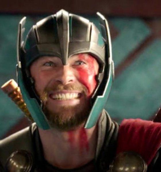 curiosidades sobre la trilogía de Thor