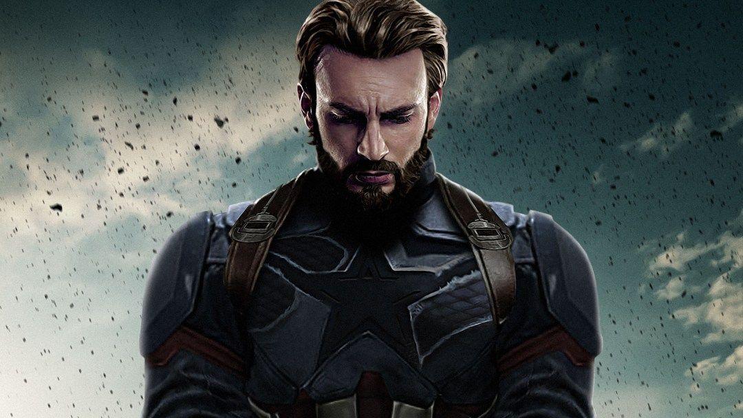 ranking películas de superheroes