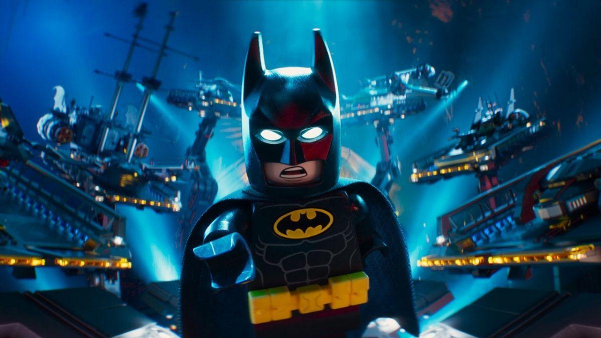 ranking películas de superhéroes