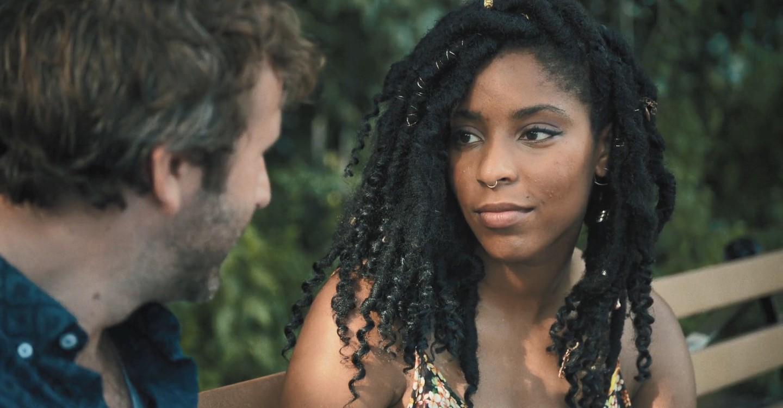 las mejores películas románticas en Netflix