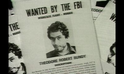 los mejores documentales true crimes en Netflix