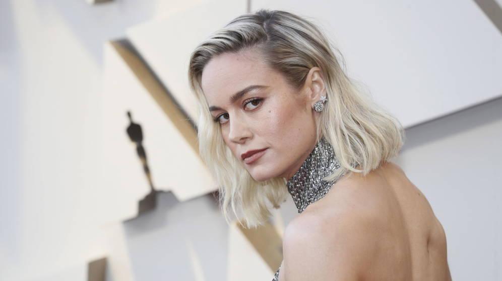 las mejores películas de Brie Larson
