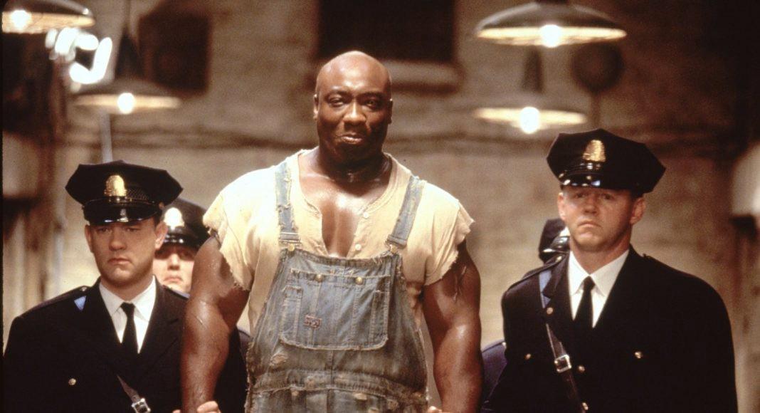 películas de los 90 que llaman racistas