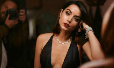 los mejores personajes femeninos de James Bond