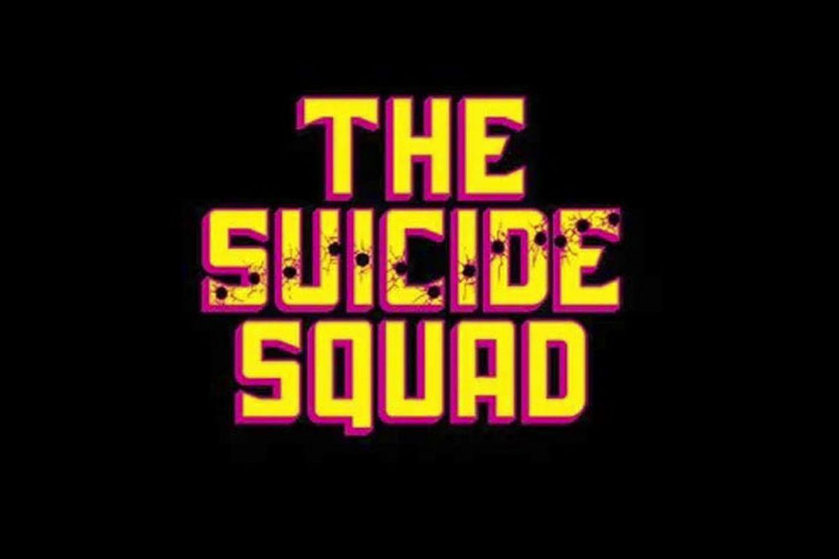 quiénes son los miembros deThe Suicide Squad