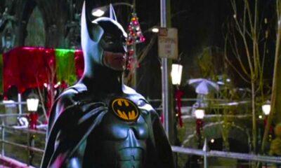 películas navideñas inusuales