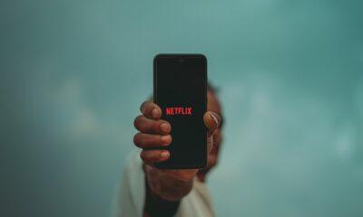"""Qué significa """"serie limitada"""" en Netflix"""