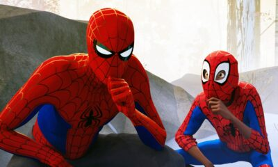 mejores películas para niños en Netflix
