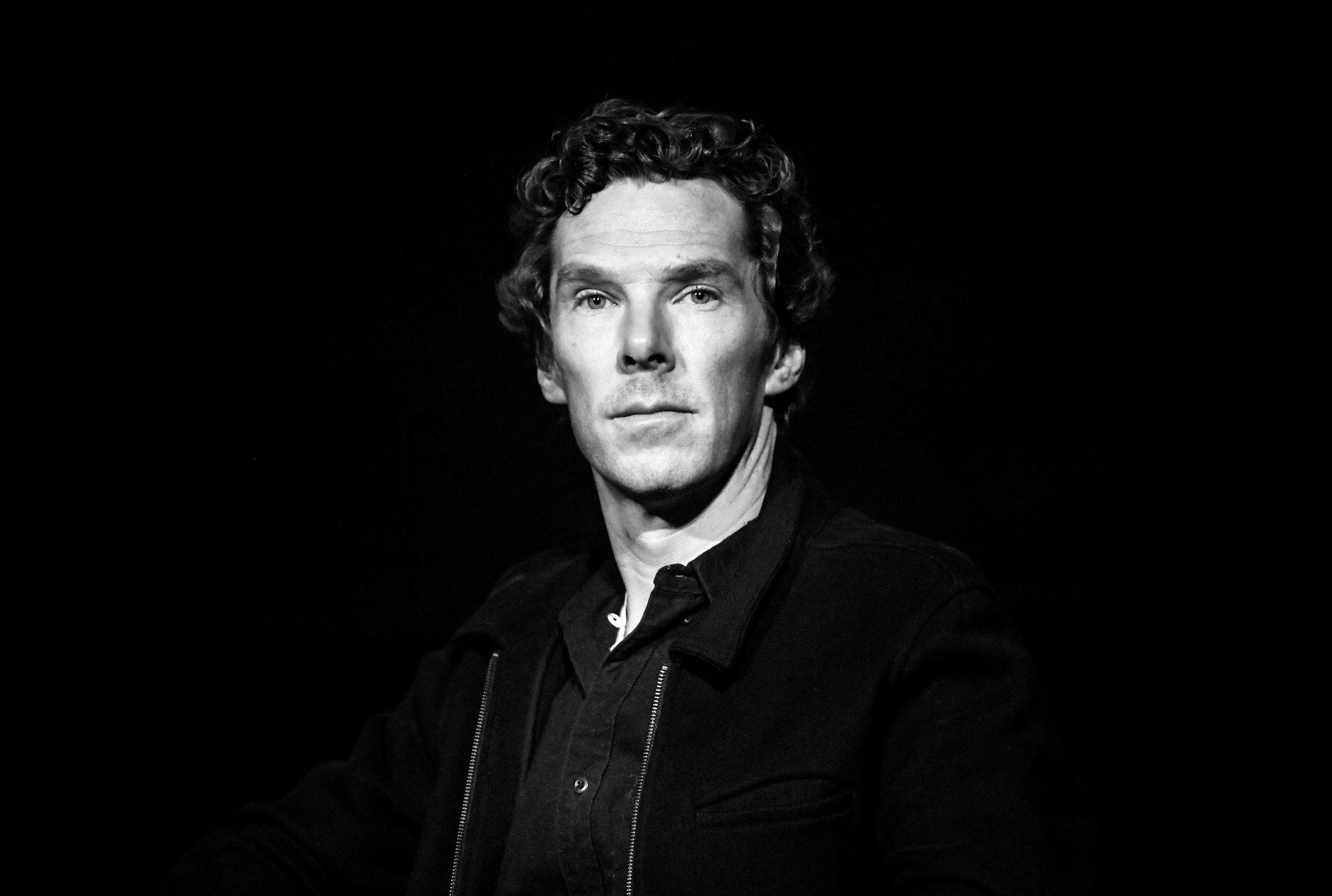 las mejores películas de Benedict Cumberbatch