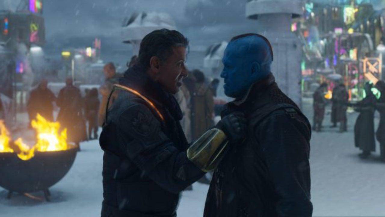 los mejores cameos de Marvel