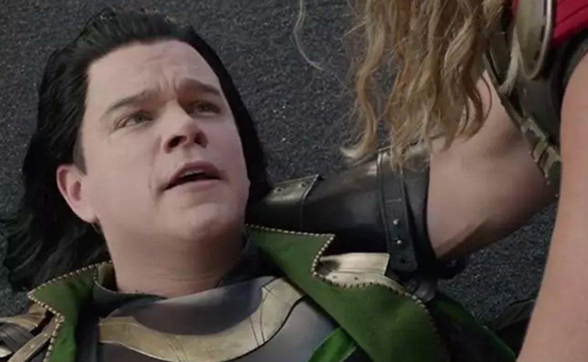 mejores cameos de Marvel