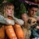 películas basadas en distopias adolescentes