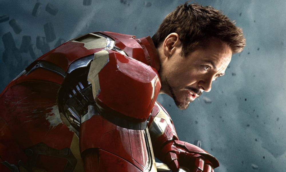 las enseñanzas que nos dejó Iron Man