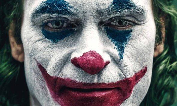 por qué el Joker es el mejor villano