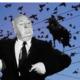 las mejores películas de Hitchcock